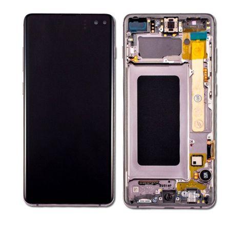 Замена дисплея/стекла.Самсунг:S20,S10,S9,S8,S7,Note,A30,A50,A51,A71.