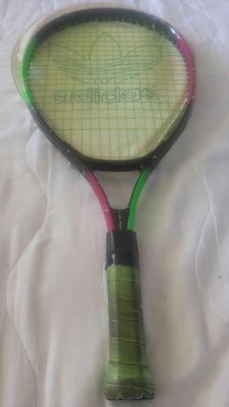 Тенис ракети ;За деца