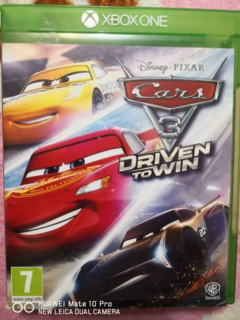 Driven to win, sims 4, fifa 2015