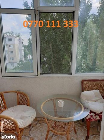 Apartament 2 camere confort 1 Vidin etaj 2