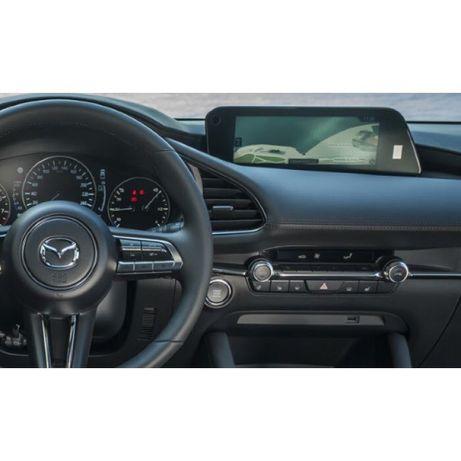 Card navigatie MAZDA CX-30 New Mazda 3 Connect 2 Europa 2020-21
