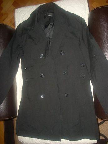 BERTONI дамско шлиферче S размер