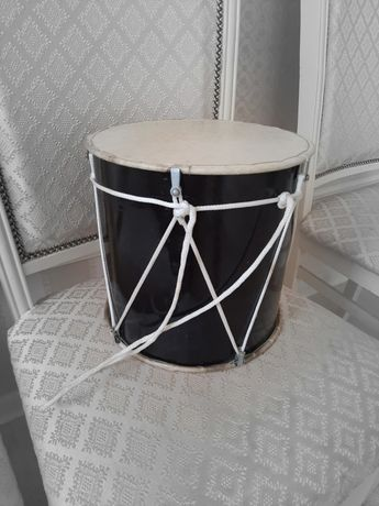 Продам барабан , торг есть