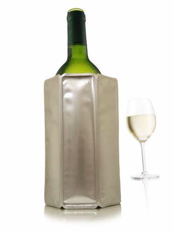 Răcitor vin