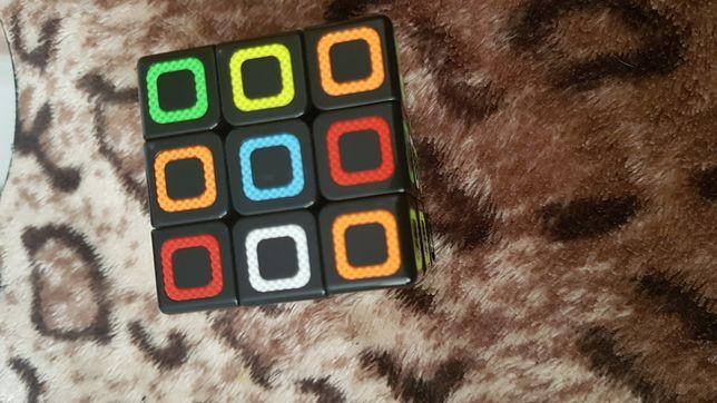 Cub Rubik