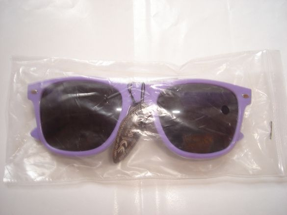 Продавам чисто нови слънчеви очила Milka/Милка