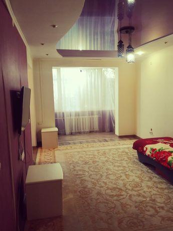 3-х комнатная квартира от Абсолют