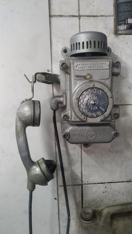 Телефон СССР (оригинал)