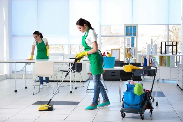Уборка квартир, домов, офисов, Клининг, мойка окон.