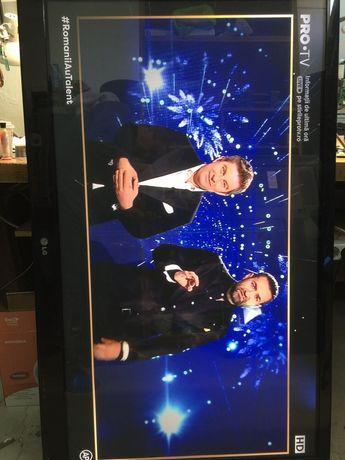 Tv plasma LG 125 cm pt piese 50PK550