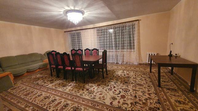 продам дом в г.Алга, Муратбаева