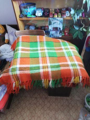 продавам чисто нови одеяла