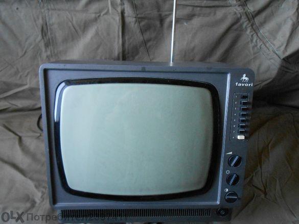 Телевизор favori