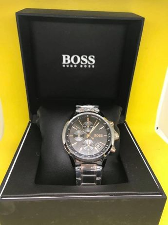Ceas original HUGO BOSS!