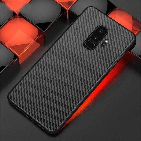оригинал Samsung s9+ Plus -4G+ 6/256-гегов -2 сим! Кам-32 -мпк-андр-11