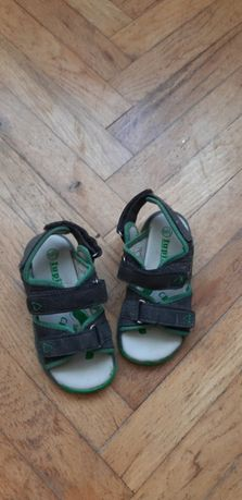 Детска сандали