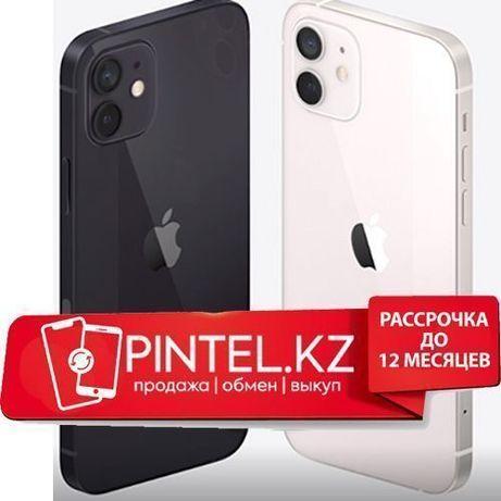 Apple Iphone 12, Айфон 12 256 гб. Алматы