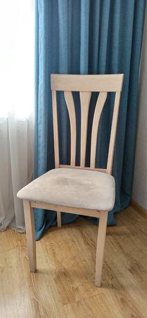 Стулья  2 шт.стул кресло