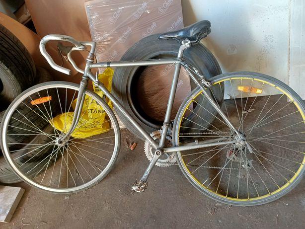Вело в продаже б/у