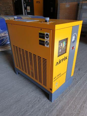 Осушитель воздуха AP-20, - 2,3 м3/мин, AirPIK, Гарантия!