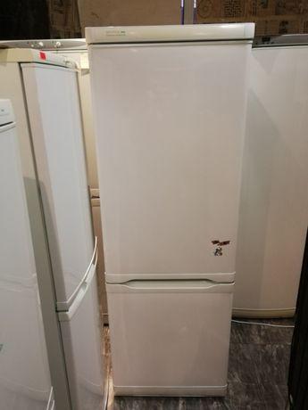 Хладилник с фризер Privileg energiesparer oko с 1 година гаранция