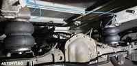 Perne de Aer Mercedes Sprinter Compresor si Transport Gratis