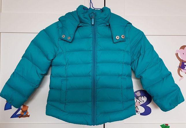 Primigi haina puf pentru copii