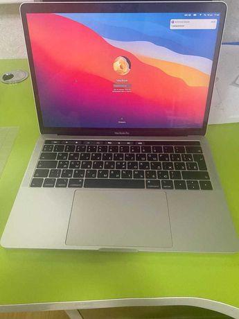 "Продаю Apple MacBook Pro 13"" i5 1.4/8/256 GB SSD Silver"