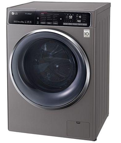 Срочный ремонт стиральных машин в г. Семей