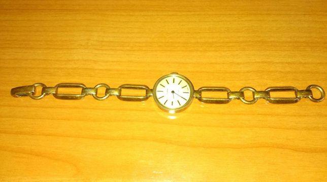 Vând ceas glashutte