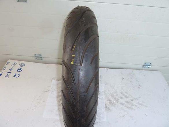 Мото гума 140/90-16 avon venom 77h