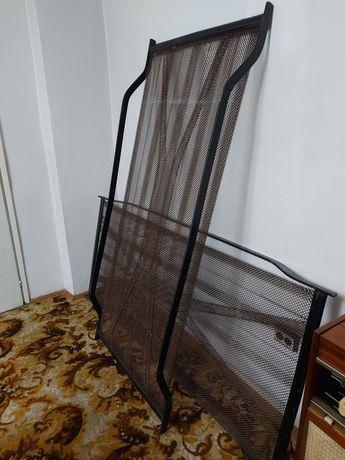 2 броя пружини за спалня или единични легла
