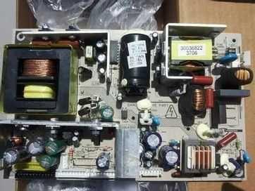 Reparații tv la domiciliul clientului