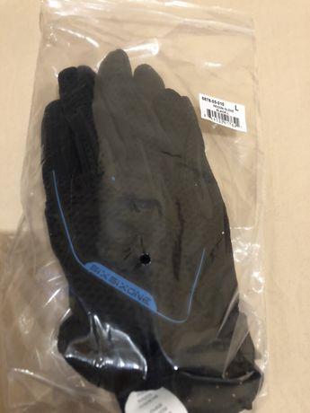 Ръкавици за мотокрос или колоездене