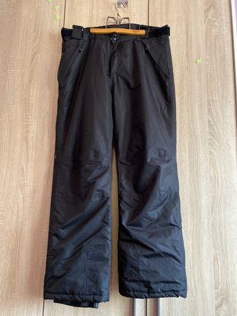 Pantaloni de ski Chamonix