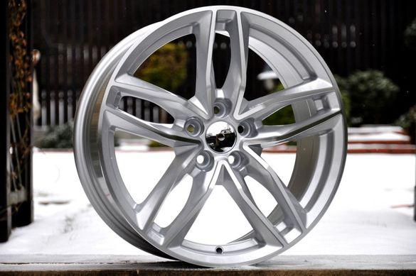 """20"""" Джанти Ауди 5X112 Audi Q7 4M A6 A8 D4 4H A5 A4 Q3 Q5 S8 S line"""