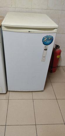 Продам Холодильник LG не рабочий