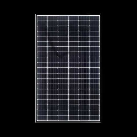 Panou solar fotovoltaic monocristalin, 400 W, 30 ani garanție