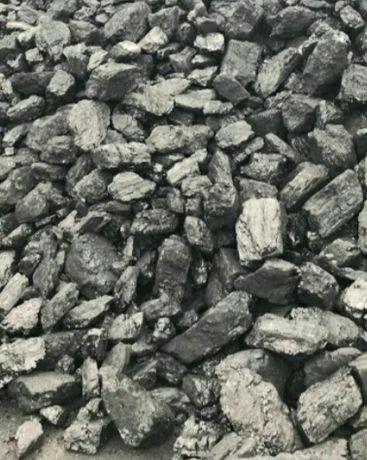 Каражиринский жарастойкий уголь!