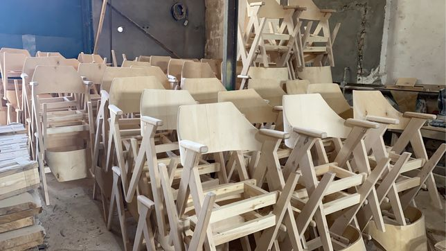 Каркас стульев; каркас; стулья; турецкие стулья; дизаинерские стулья;