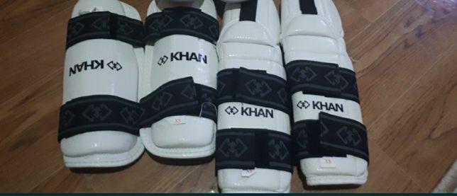 Продам щитки фирмы KHAN
