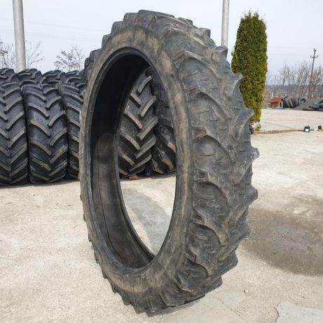 Anvelopa 270/95R48 Kleber Cauciucuri SECOND Utilaje Agricole Tractor