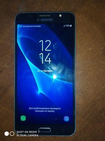 Samsung G7 продам срочно