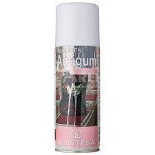 ANTIGUM - elimina guma de mestecat