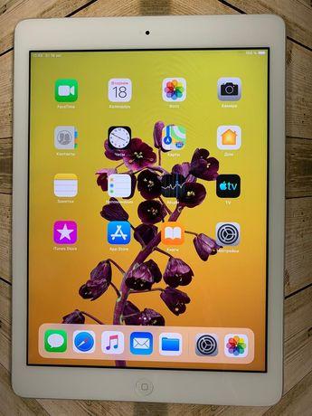 Планшет iPad Air Нур-Ломбард код товара 288