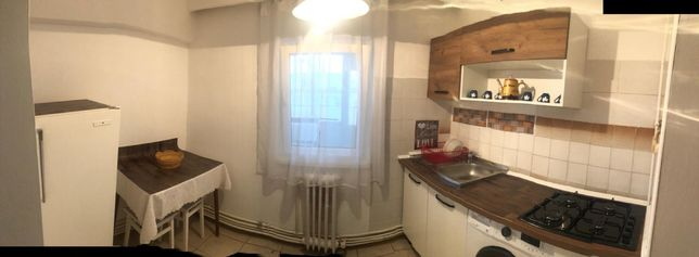 Inchiriere apartament o camera