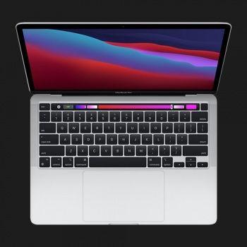 New!!! Apple M1 MacBook Pro 13 256 Gb/ Ноутбук Макбук Про 13 М1 512 гб