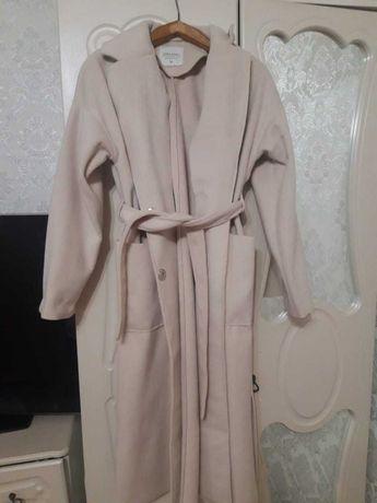 Продам классное пальто