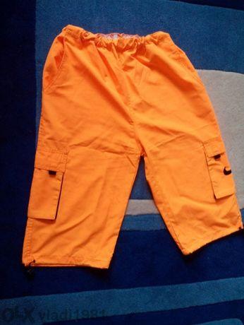 уникален панталон Найк