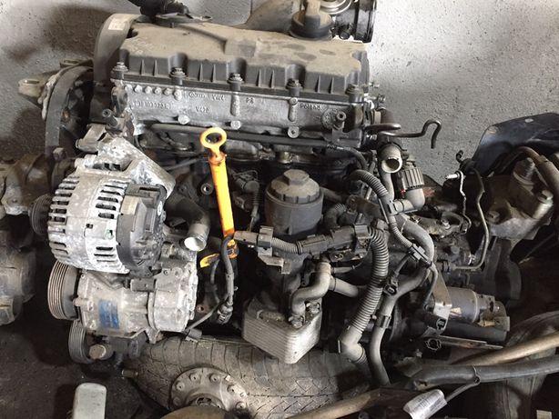 Motor agregat  Ford Galaxy 1.9 asz
